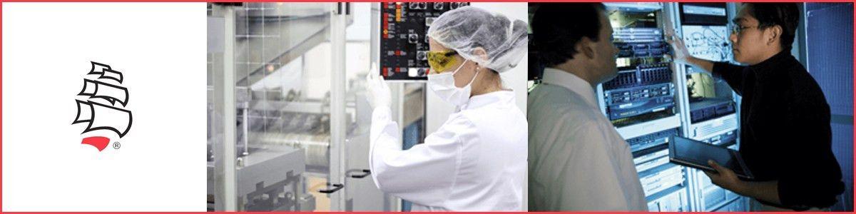 Hardware / Software Field Support Technician Jobs in Offutt Air ...