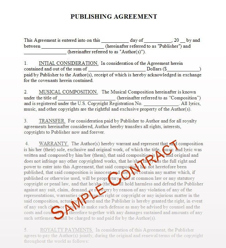 Nanny Contracts. Teen Driving Contract: 28 Best Essential Nanny ...