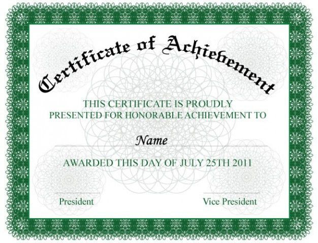 certificate – Over millions vectors, stock photos, hd pictures ...