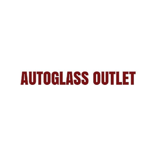 17 Best Tulsa Auto Glass Companies   Expertise