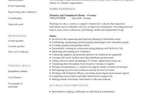 good resume objective statement examples resume objective. good ...