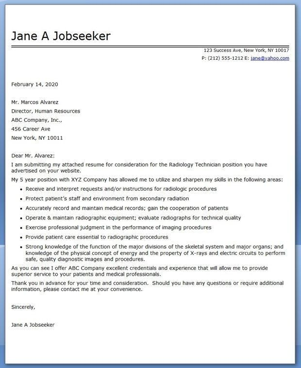 radiologist resume template 6 free word pdf documents download ...