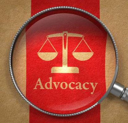 Advocacy Jobs: What They Are and How to Get Them | LawCrossing.com