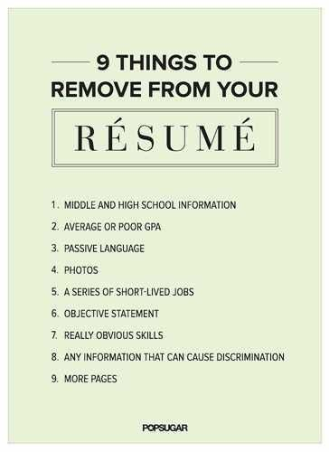 20+ [ Resume Catch Phrases ] | Zillow 10 Catchy Real Estate Ads ...