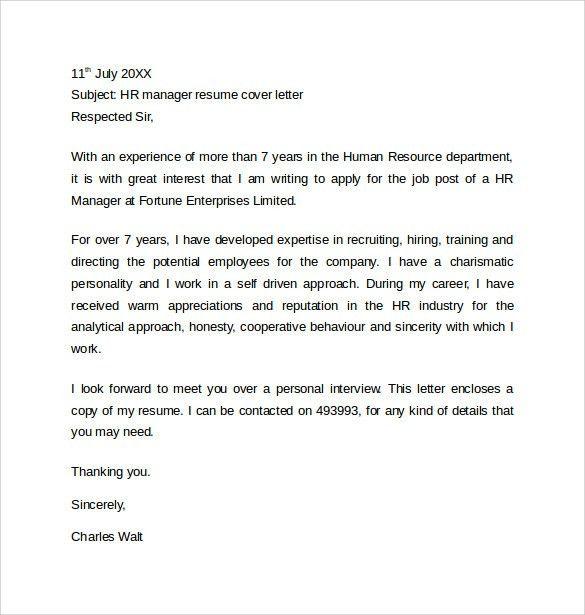 cover letter graduate internship resume cover letter for. sample ...