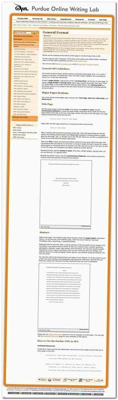 essay #essayuniversity mba thesis writing services, descriptive ...