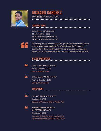 Download Web Resume | haadyaooverbayresort.com