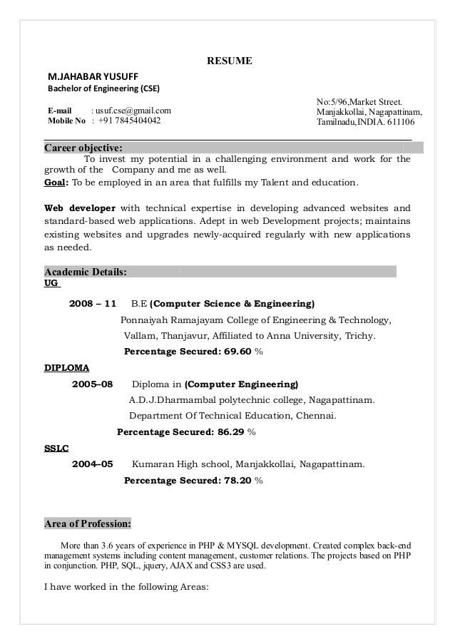 marvelous Killer Objective Statements for Resumes Business Analyst ...