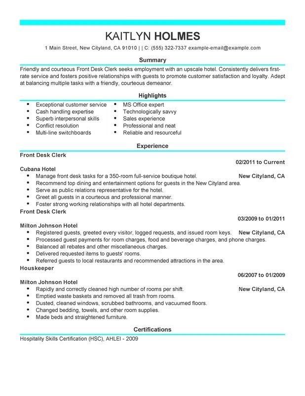 resume templates that stand out resume templates that stand out