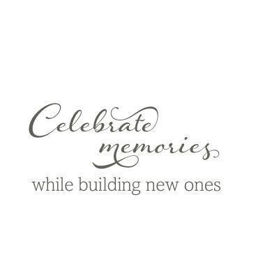 Best 25+ Class reunion invitations ideas on Pinterest | Class ...