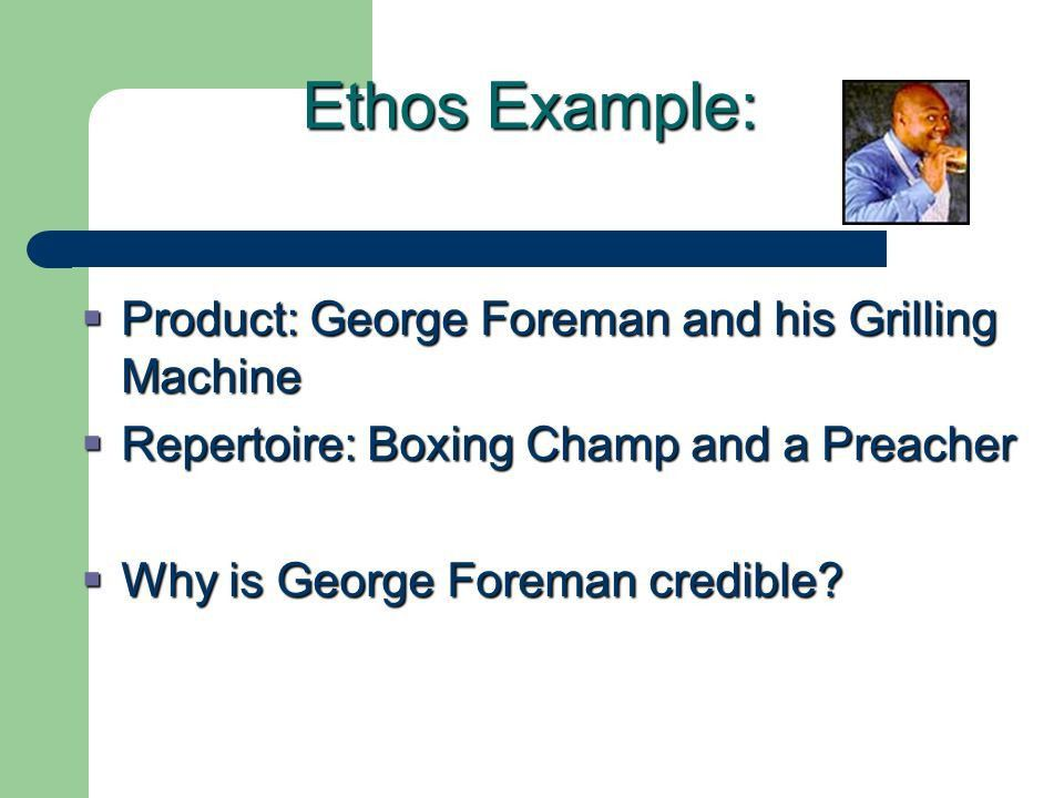 Persuading through Rhetoric: Ethos, Pathos,Logos - ppt video ...
