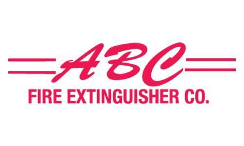 ABC Fire Extinguisher & Hood Cleaning Co.