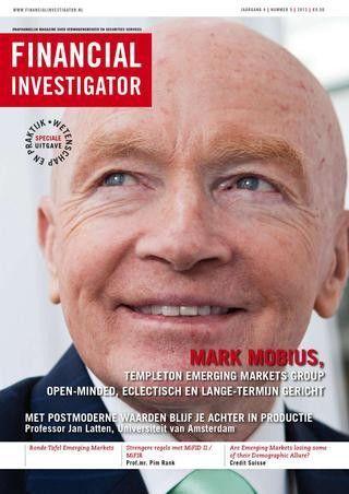 Financial Investigator - issuu