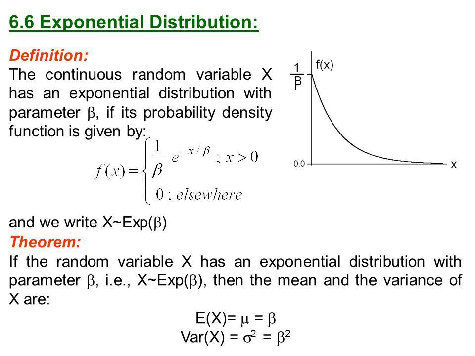 6.4 Application of the Normal Distribution: Example 6.7: Reading ...