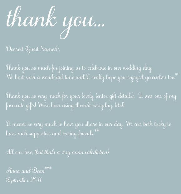 Boyfriend Thank You Letter Sample. Sample Love Letters To ...