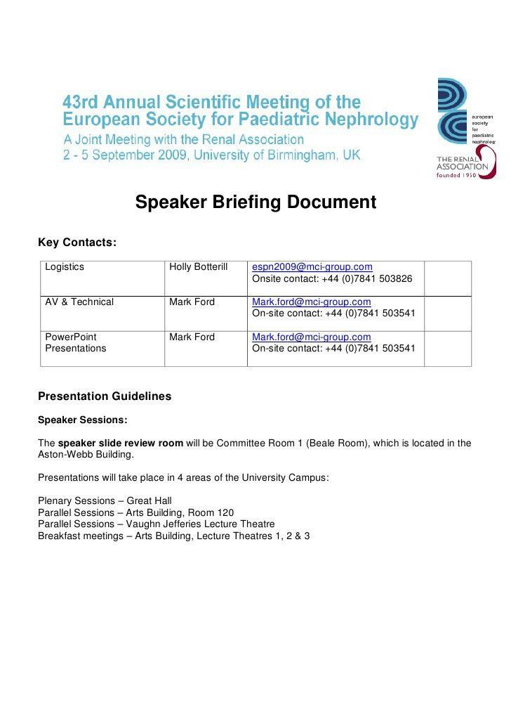 speaker-briefing-document-1-728.jpg?cb=1282026009