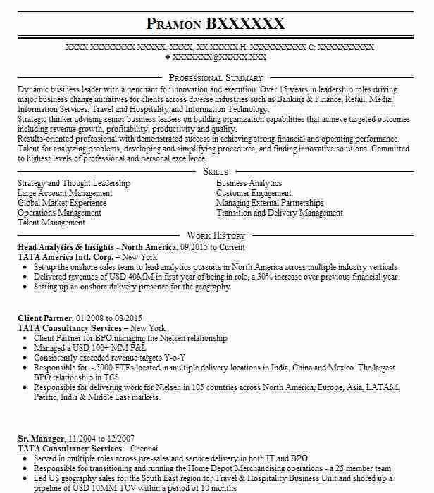 Home Depot Resume, customer service representative resume - 9+ ...