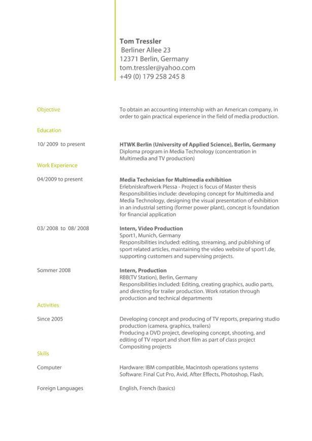 Resume : Customer Service Professional Resume Truck Driver Sample ...