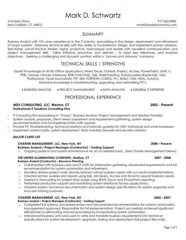 Resume : Make Resume For Job Restaurant Cover Letter Resume For ...