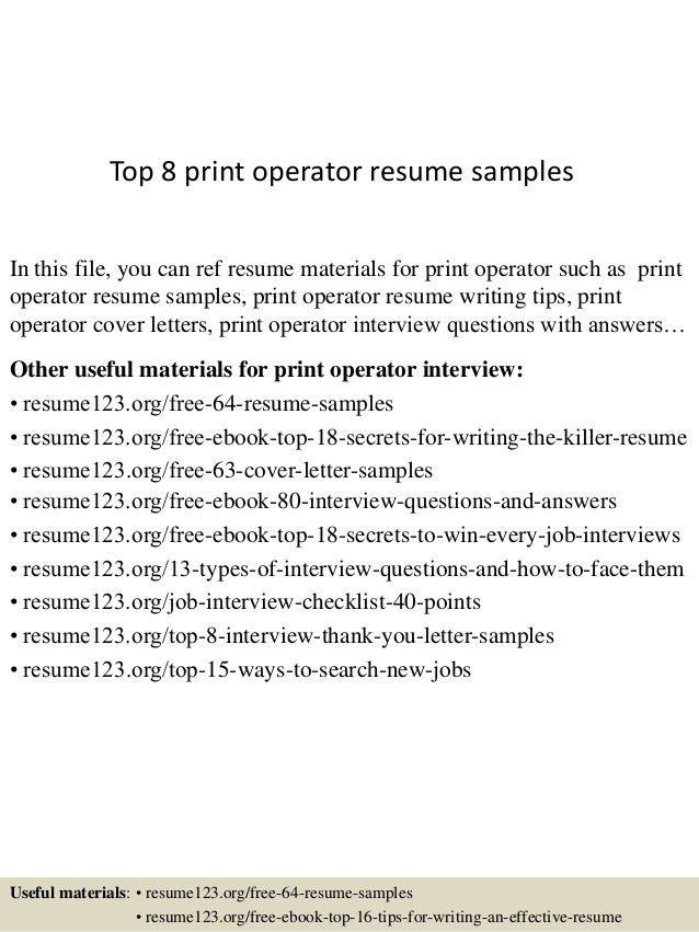 download where to print resume haadyaooverbayresortcom