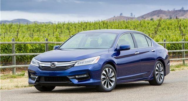 RocketTown Honda | New Honda dealership in Lompoc, CA 93436