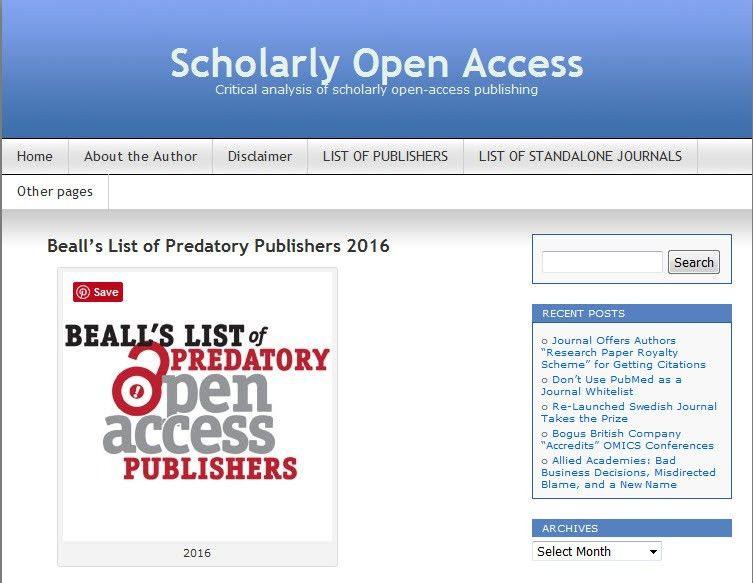 Falvey Memorial Library: Villanova University :: Business Reference  