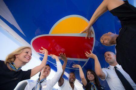 Southwest Airlines Jobs | Glassdoor