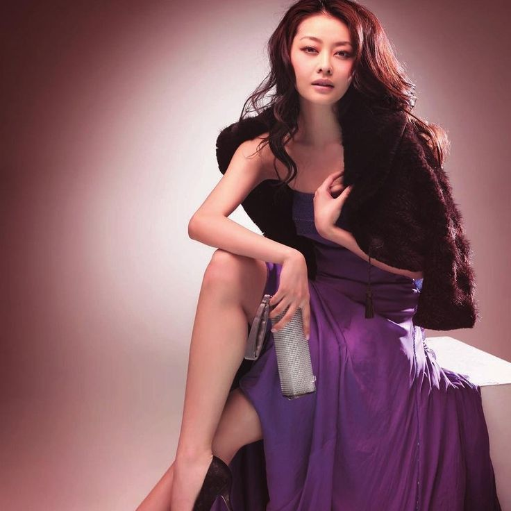 113 best Lynn Hung images on Pinterest | Chinese, Hong kong and ...