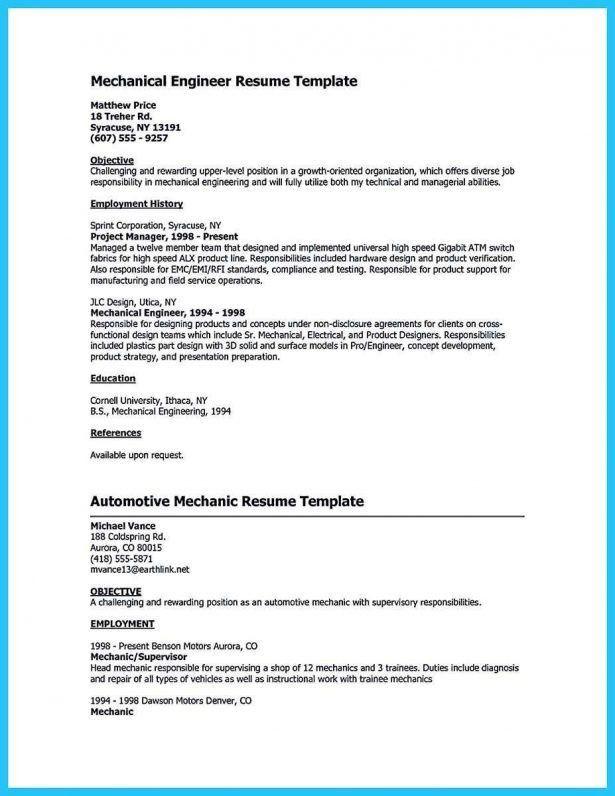 cornell resume builder cornell resume builder
