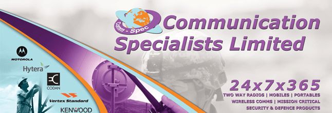 Communications Specialists | LinkedIn