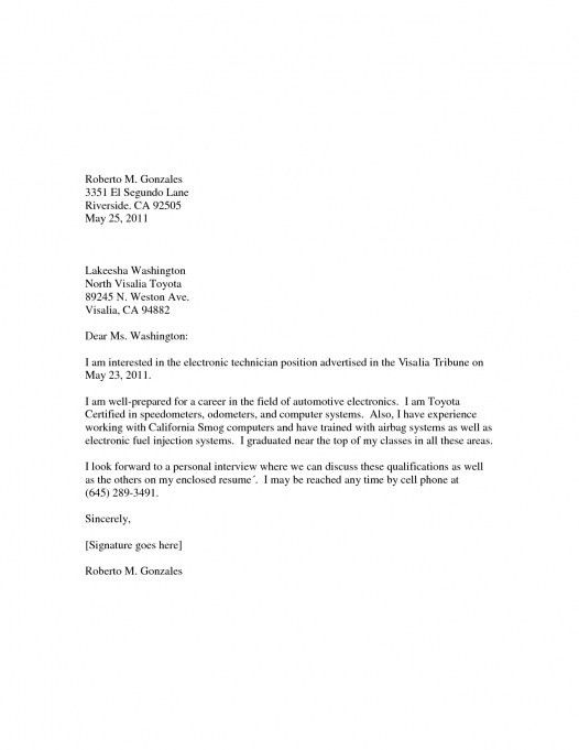 Ultrasound Technician Cover Letter Download Ultrasound Technician