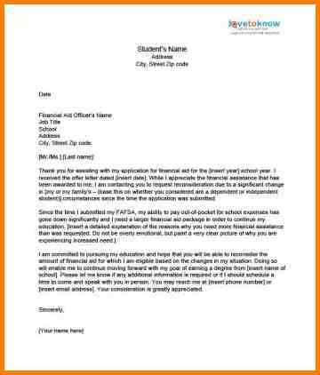 sample letter of appeal for reconsideration in us winning a call ...