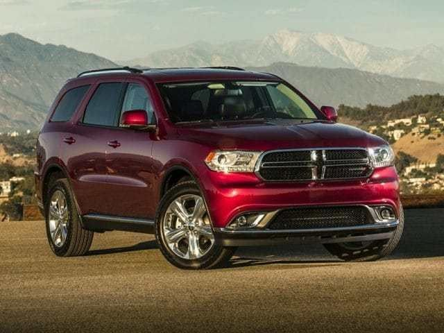 Chrysler, Jeep, Dodge & Ram Leases Devils Lake ND | Auto Financing
