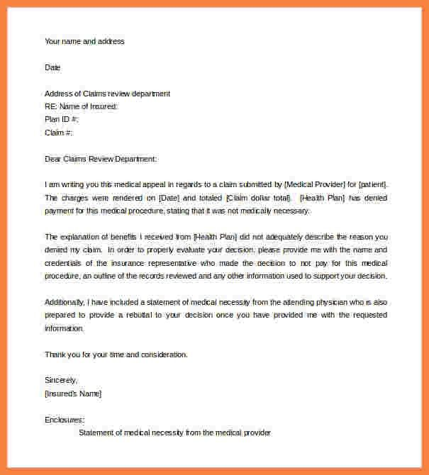 medical certificate request letter format. resignation letter ...