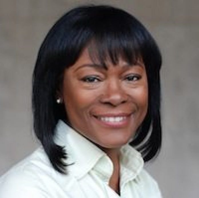 Norma Ryles Joins Huntsman Architectural Group as Designer and ...