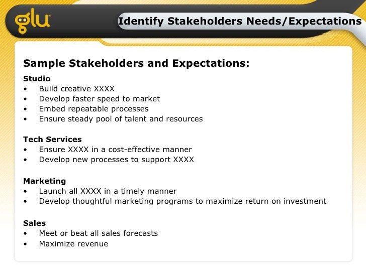 High Quality Organizational Assessment Template. Eae Alberta Ca Details File .