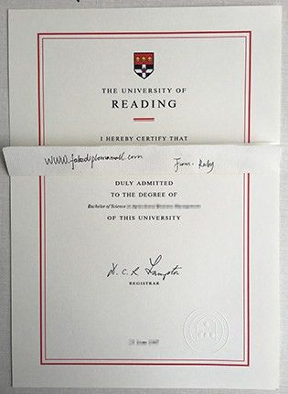 Fake degree samples fake diploma samples fake certificate samples