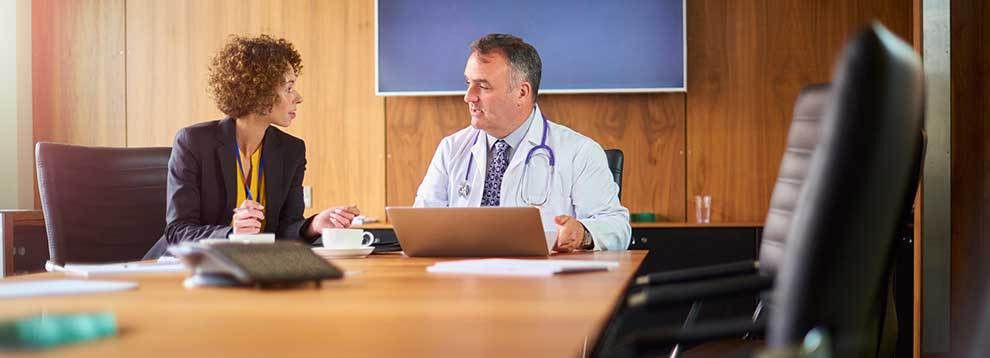 Legal Nurse Consultant Career Requirements, Salary & Outlook