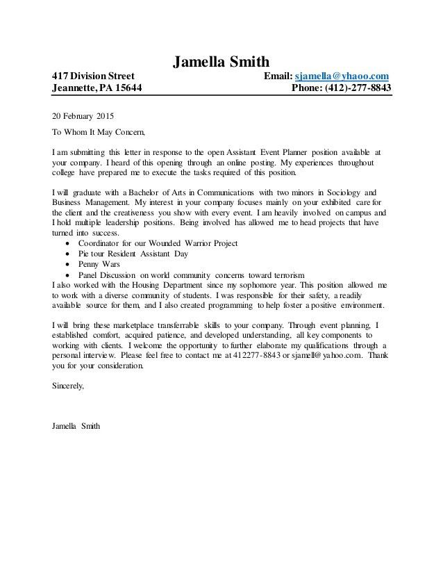 general laborer cover letter image collections cover letter ideas ...
