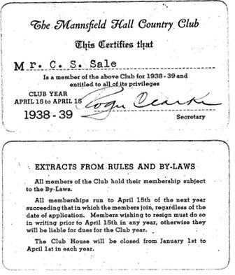 File:1938 Mansfield Hall CC Membership Card.jpg - Wikimedia Commons