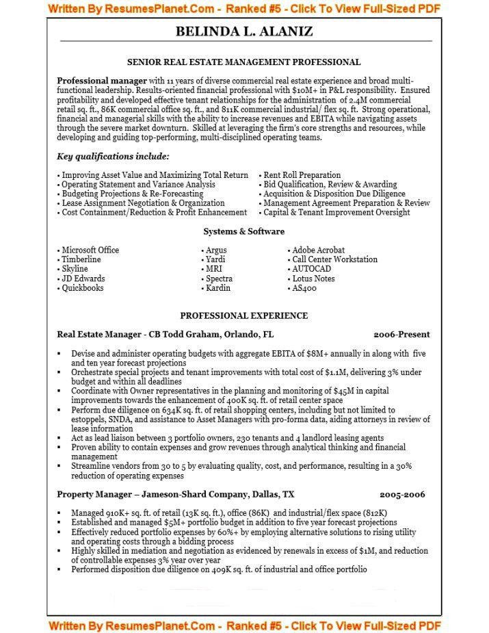 Wonderful Hr Director Resume 51 With Additional Resume Template ...