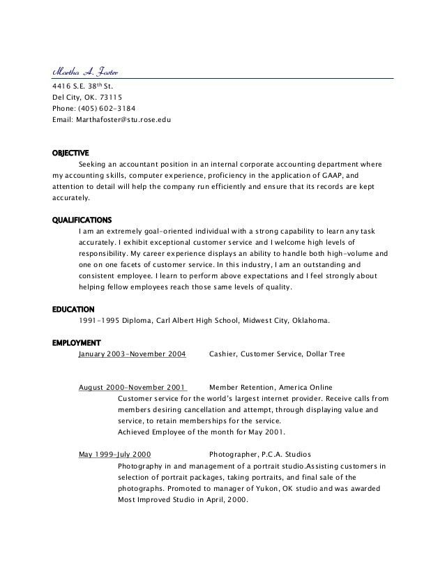 sample judicial clerkship cover letter the letter sample judicial ...