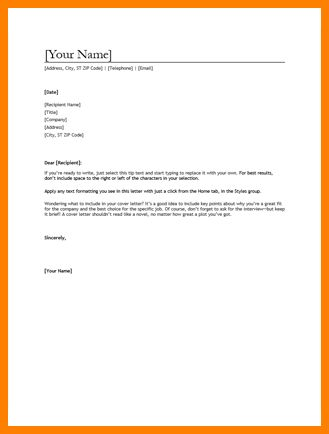 graphic design cover letter for internship cover letter examples ...