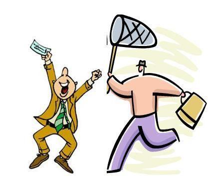 Employee Background Verifications: Catch a Fake Payslip - JantaKhoj