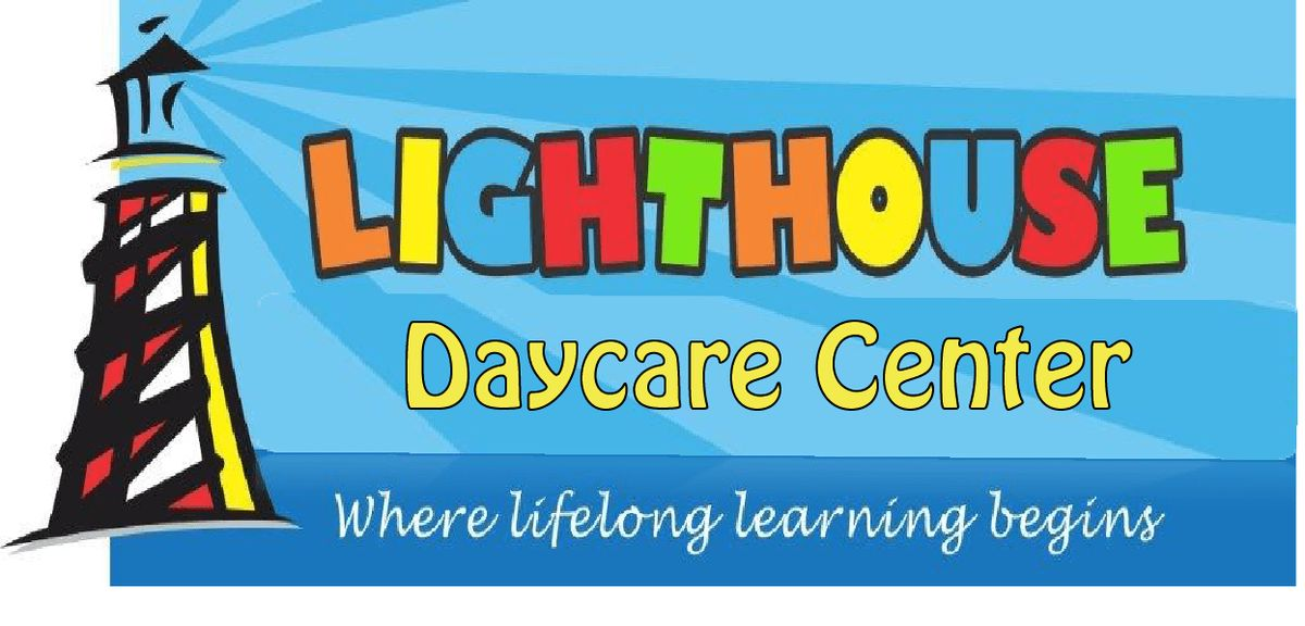 LIGHTHOUSE DAY CARE | WATERBURY CT Child Care Center