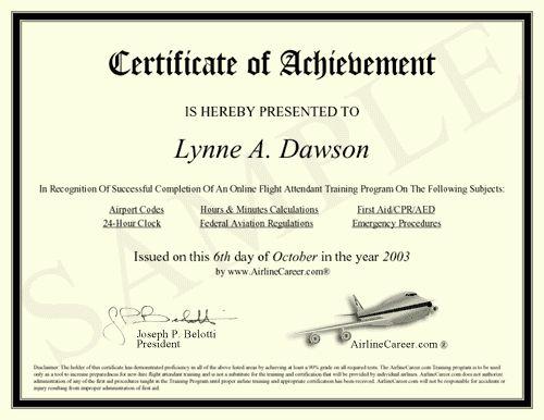 certificate_sample_ss.gif