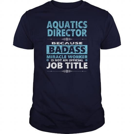 Search Results For Aquatics. | Deluxetshirt.com