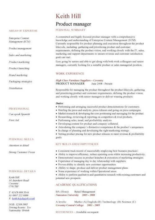 Admin Team Leader Cover Letter