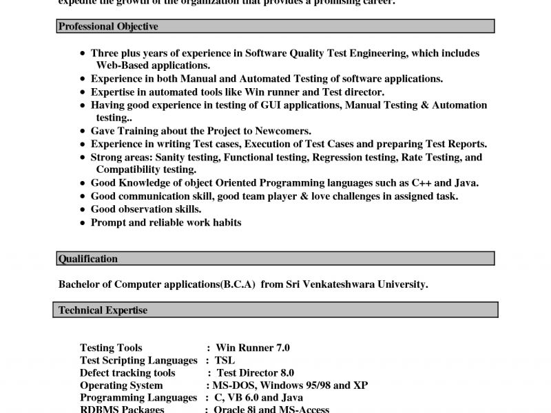 cover letter cover letter adorable resume format for word 2007 ...