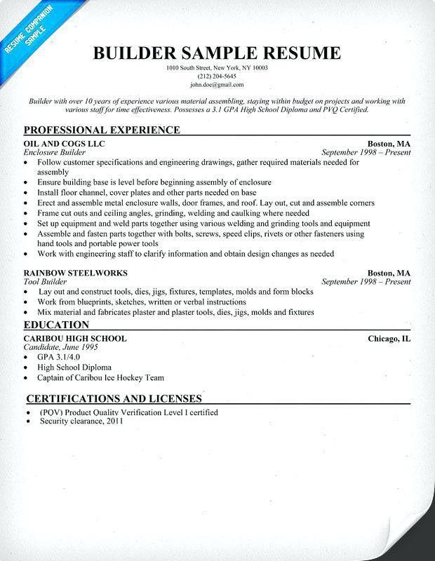free resume builder microsoft word okurgezerco - Resume Builder Microsoft Word